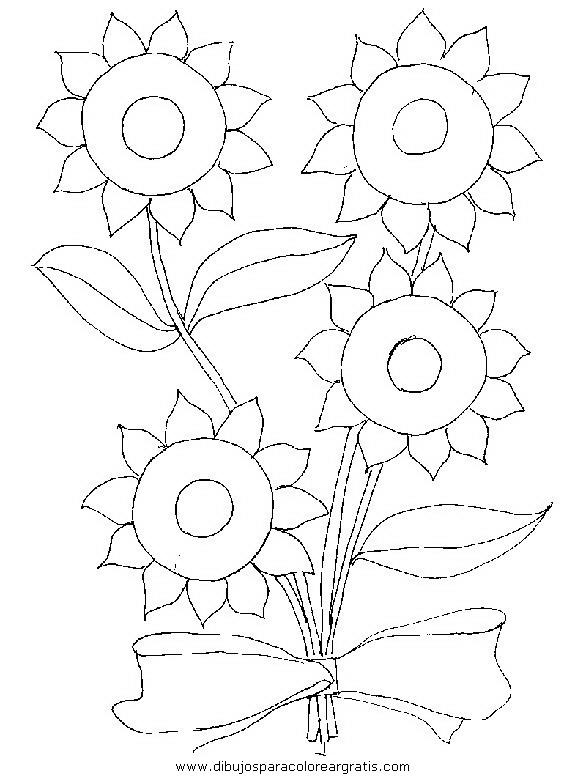 naturaleza/flores/flores_099.JPG