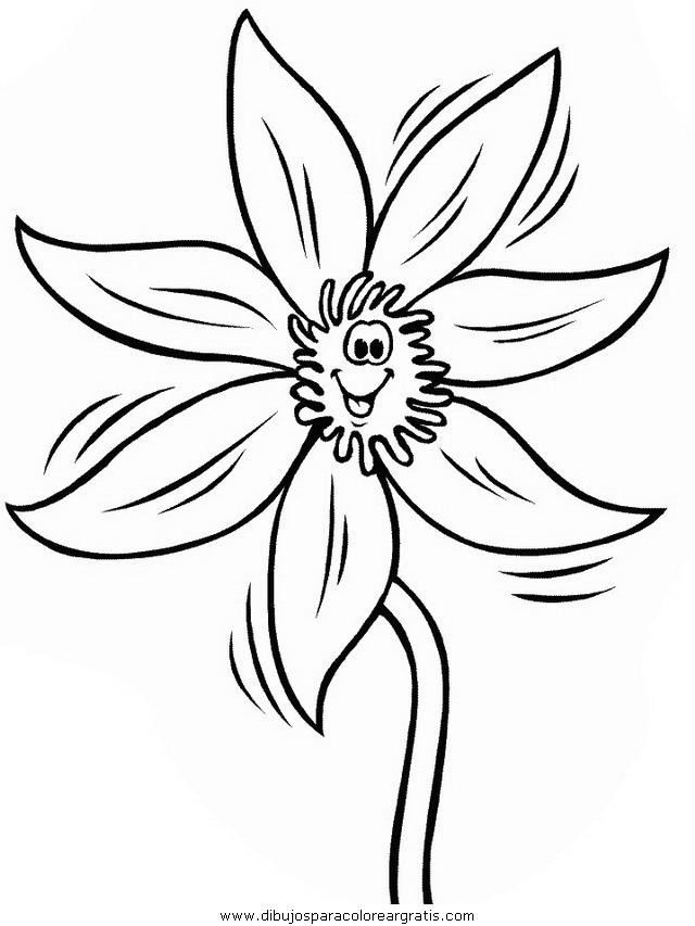 naturaleza/flores/flores_114.JPG