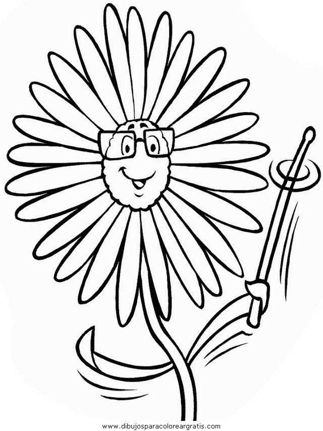 naturaleza/flores/flores_116.JPG