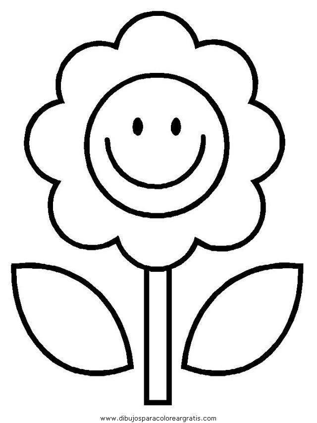 naturaleza/flores/flores_145.JPG