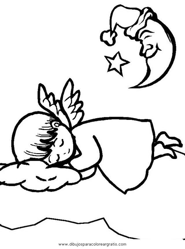 navidad/angeles/angeles_38.JPG