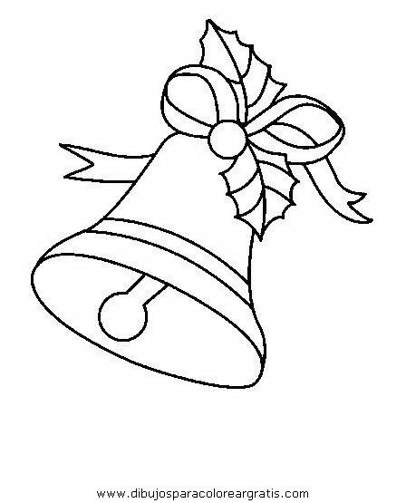 Imagenes navideas para imprimir y colorear search results calendar 2015 - Dibujos de navidad para colorear gratis ...