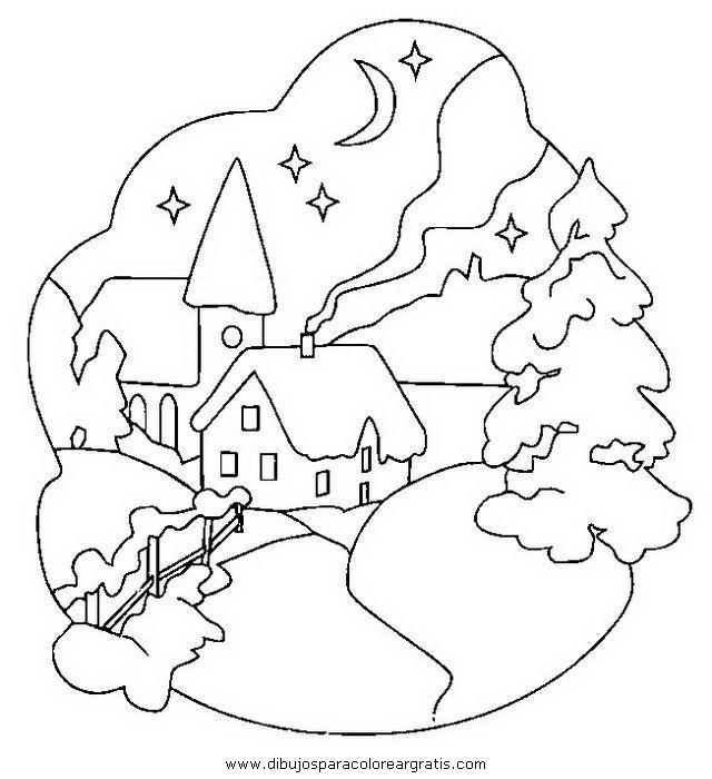 navidad/navidad_paisajes/paisajes_27.JPG