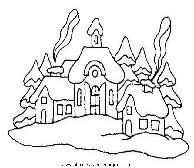navidad/navidad_paisajes/paisajes_31.JPG