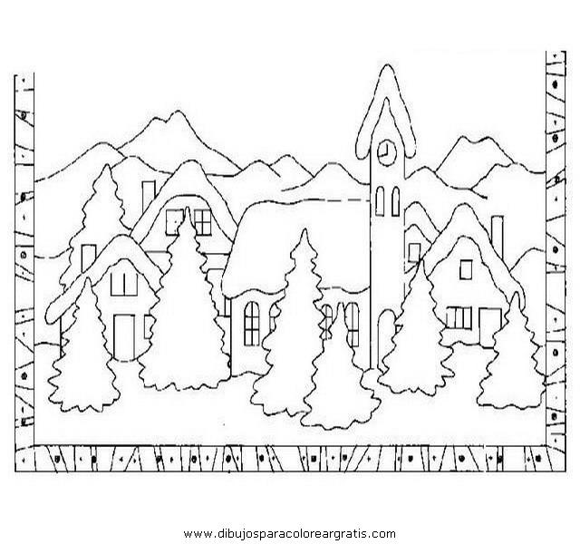 navidad/navidad_paisajes/paisajes_34.JPG