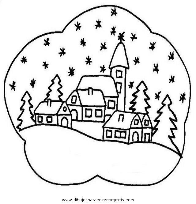 navidad/navidad_paisajes/paisajes_35.JPG