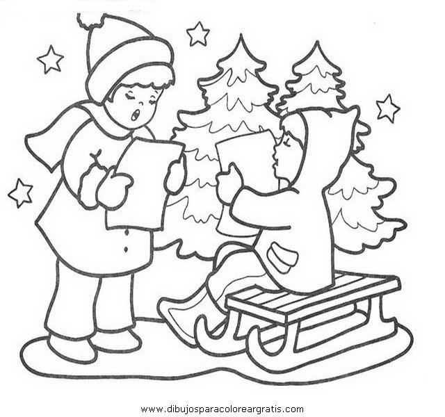 navidad/navidad_paisajes/paisajes_56.JPG