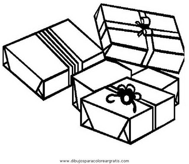 navidad/regalos/regalos_41.JPG