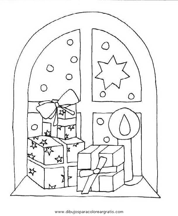 navidad/regalos/regalos_46.JPG
