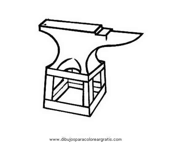 Dibujo Herrero4 En La Categoria Personas Diseños