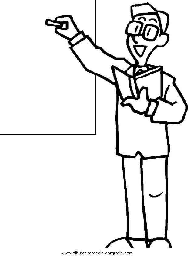 personas/oficios/profesor_profesora_profesores_0.JPG