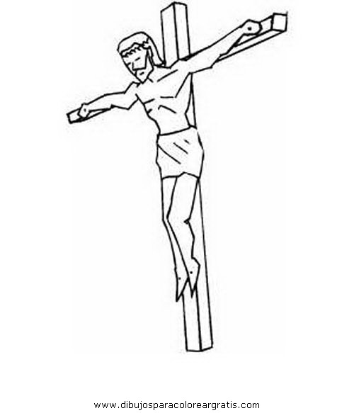 religiones/jesus/cruz_1.JPG