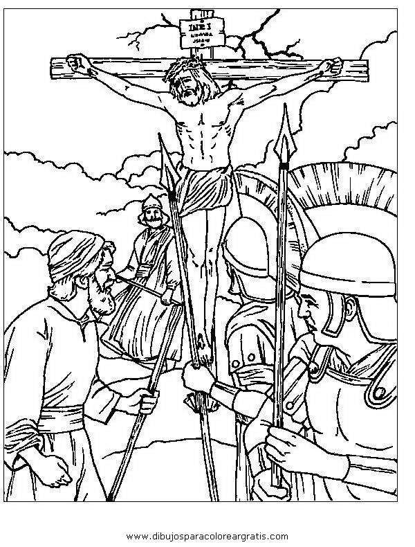 religiones/jesus/cruz_2.JPG