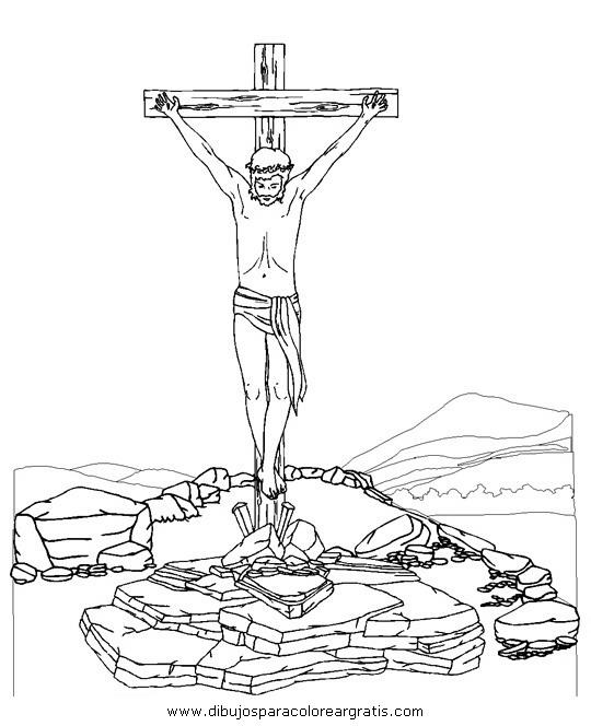 religiones/jesus/cruz_3.JPG