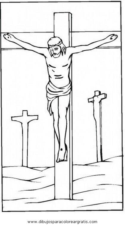 religiones/jesus/cruz_4.JPG