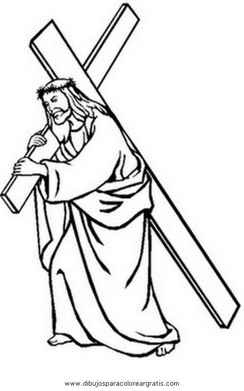 religiones/jesus/cruz_5.JPG