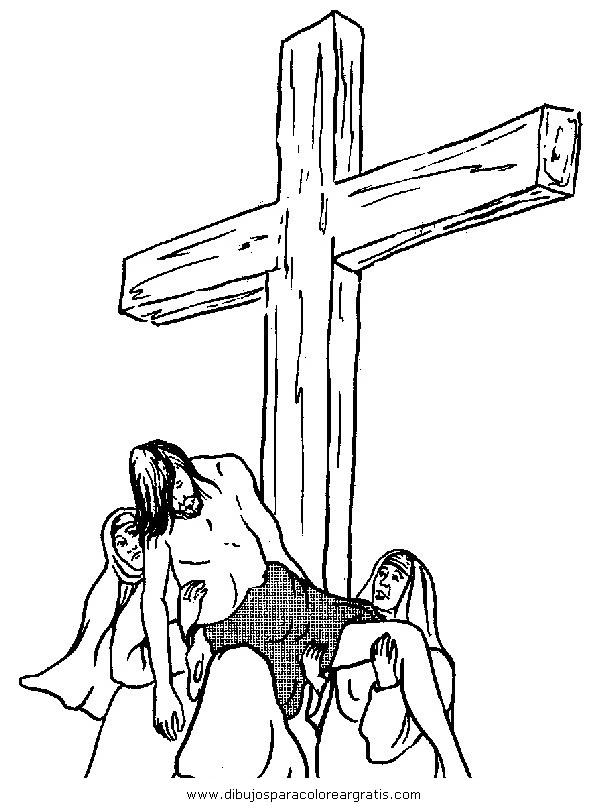 religiones/jesus/cruz_6.JPG