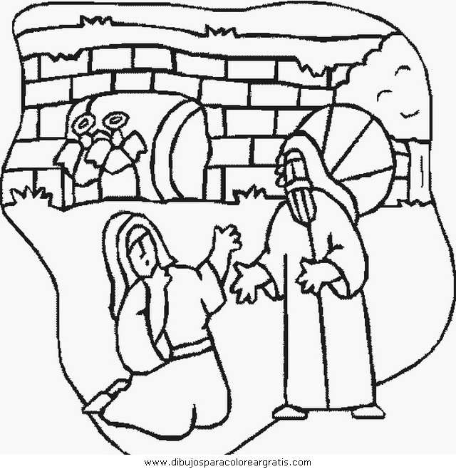 religiones/jesus/jesus_31.JPG