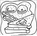 alimentos/alimentos_varios/alimentos_varios_020.JPG