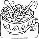 alimentos/alimentos_varios/alimentos_varios_035.JPG