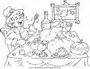 alimentos/alimentos_varios/alimentos_varios_039.JPG