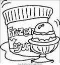 alimentos/alimentos_varios/alimentos_varios_059.JPG