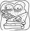 alimentos/alimentos_varios/alimentos_varios_084.JPG