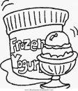 alimentos/alimentos_varios/alimentos_varios_105.JPG