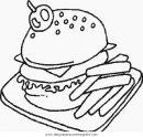alimentos/alimentos_varios/sandwich_hotdog_3.JPG