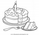 alimentos/alimentos_varios/torta_tortas_01.JPG