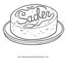 alimentos/alimentos_varios/torta_tortas_09.JPG