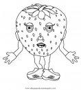 alimentos/fruta/fresa_1.JPG