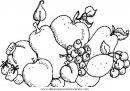 alimentos/fruta/fruta_12.JPG