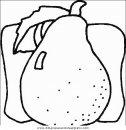 alimentos/fruta/fruta_38.JPG