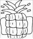 alimentos/fruta/fruta_39.JPG