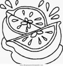 alimentos/fruta/fruta_51.JPG
