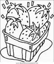 alimentos/fruta/fruta_67.JPG