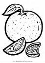 alimentos/fruta/mandarina_1.JPG
