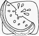 alimentos/fruta/melon_1.JPG
