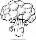 alimentos/verdura/coliflor_1.JPG