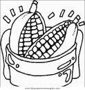 alimentos/verdura/elote_2.JPG