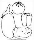 alimentos/verdura/melanzana.JPG
