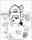 animales/animales_granja/animales_granja01.JPG