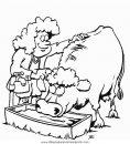 animales/animales_granja/animales_granja18.JPG