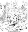 animales/animales_varios/animales_varios_014.JPG