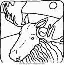 animales/animales_varios/animales_varios_032.JPG