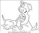 animales/animales_varios/animales_varios_049.JPG