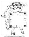 animales/animales_varios/animales_varios_050.JPG