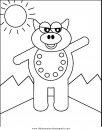 animales/animales_varios/animales_varios_054.JPG