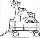 animales/animales_varios/animales_varios_083.JPG